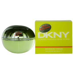 Be Desired 100ML EDT Mujer DKNY
