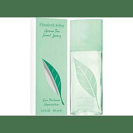 Green Tea Elizabeth Arden Edp 100Ml Mujer