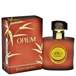 Opium 50ML EDT Mujer YSL