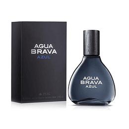 Agua Brava Azul 100ML EDT Hombre Puig
