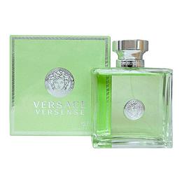 Versace Versense 100ML EDT Mujer Versace