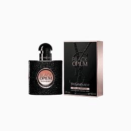 YSL Black Opium Edp 30ml Mujer