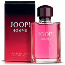 Joop! Homme 200ML EDT Hombre Joop