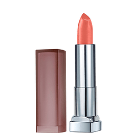 Labial Color Sensational Matte 932 Clay Crush Maybelline