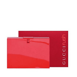 Gucci Rush Edt 75Ml Mujer