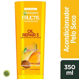 Fructis Oil Repair 3 Aps 350 ml