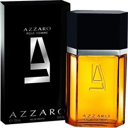 Azzaro pour Homme 100ML EDT Hombre Azzaro
