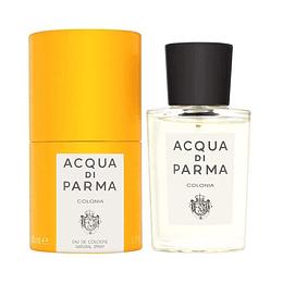 Acqua Di Parma Colonia Eau De Cologne 100ml  Hombre