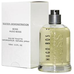 Boss #6 Bottled Tester Hombre 100 Ml EDT Hugo Boss