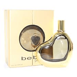 Bebe Gold EDP Mujer 100ML