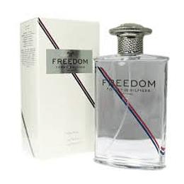 Freedom EDT Hombre 100Ml
