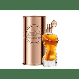 Jpg Classic Essence De Parfum Edp 50Ml Mujer