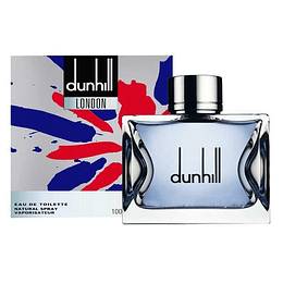 Dunhill London 100ML EDT hombre Dunhill