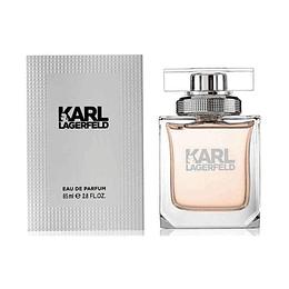 Karl Lagerfeld EDP Mujer 85 Ml