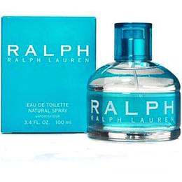 Ralph Calipso 100ML EDT Mujer Ralph Lauren