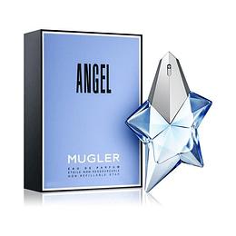 Angel 50ML EDP Mujer Thierry Mugler
