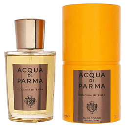 Acqua Di Parma Colonia Intensa Eau De Cologne 100ml Hombre