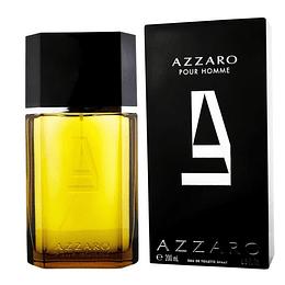 Azzaro Pour Homme  200ML EDT Hombre Azzaro