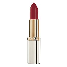 Labial Color Riche 364 16 Place Vendome L'Oréal Paris