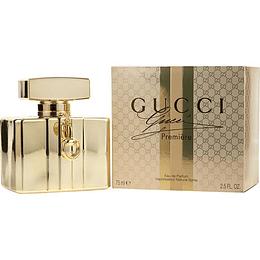 Gucci Premiére 75ML EDP Mujer Gucci