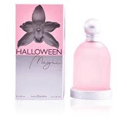 Halloween Magic  EDT Mujer 100ML