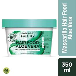 Fructis Hair Food Aloe 350 ml