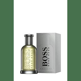 Boss Bottled 100ML EDT Hombre Hugo Boss