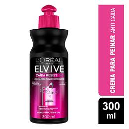 Elvive Ar grenina Res X3 Cpp 300 ml