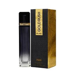 Gold Rush Paris Hilton EDT Hombre 100ML