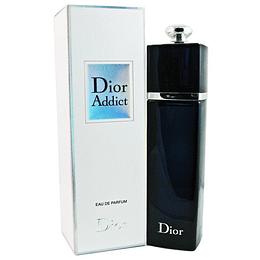 Dior Addict Edp 100ml Mujer
