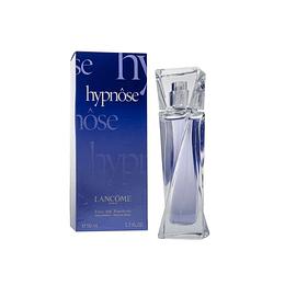 Hypnose Edp 50Ml Mujer