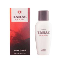 Tabac Original Edc (Sin Atomizador) 150ml hombre
