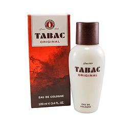 Tabac Original De Cologne (Sin Atomizador)  Edc 100ml hombre