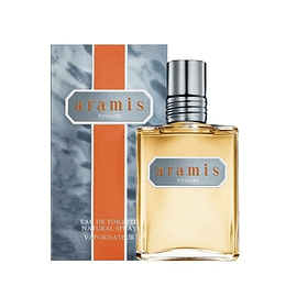 Aramis Voyager Edt 110 ml Hombre