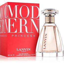 Modern Princess Edp Lanvin 90 ml Mujer