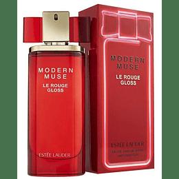 Modern Muse Le Rouge Gloss Edp Estêe Lauder 50 ml Mujer