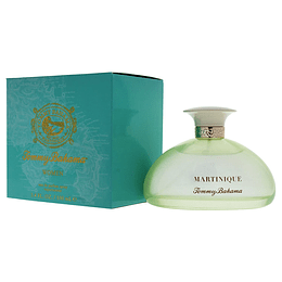 Tommy Bahama Set Sail Martinique Edp 100 ml Mujer