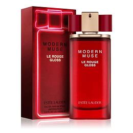 Modern Muse Le Rouge Gloss Edp Estêe Lauder 100 ml Mujer
