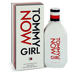 TOMMY NOW GIRL EDT 30 ML MUJER