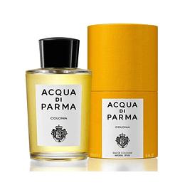 Acqua Di Parma Colonia Edc 180ml Hombre