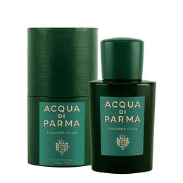 Acqua Di Parma Colonia Club Edc 50ml Hombre