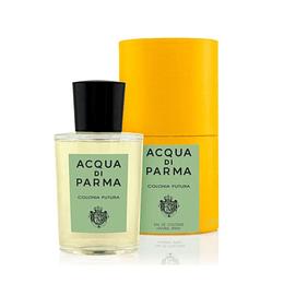 Acqua Di Parma Colonia Futura Edc 50ml Hombre