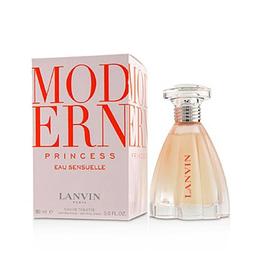 Modern Princess Eau Sensuelle Lanvin Edt 90ml Mujer