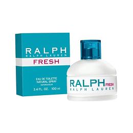 Ralph Fresh  100ML EDT Mujer Ralph Lauren