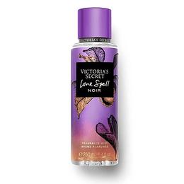 Love Spell Noir Mist Colonia 250ML Mujer Victoria Secret