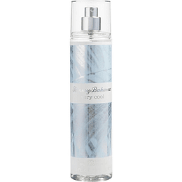VERY COOL BODY MIST 236ML MUJER TOMMY BAHAMAS