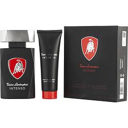 Lamborgini Estuche Classico EDT 125ML + Aftershave 90ml
