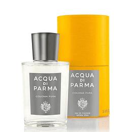 Acqua Di Parma Colonia Pura Eau De Cologne Hombre 100ml