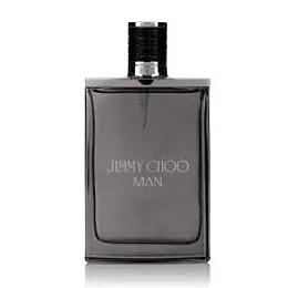 JIMMY CHOO Man 100ml edt Tester