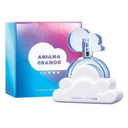 Cloud 50ml Ariana Grande .